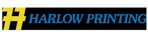 Harlow Printing Limited